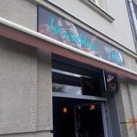 Markizy Kraków - Markizy w kasecie