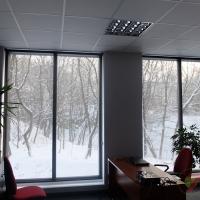 Rolety Kraków- Rolety screen