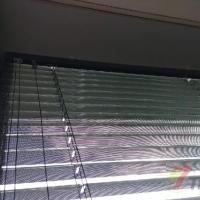Rolety Kraków - Żaluzje poziome aluminiowe