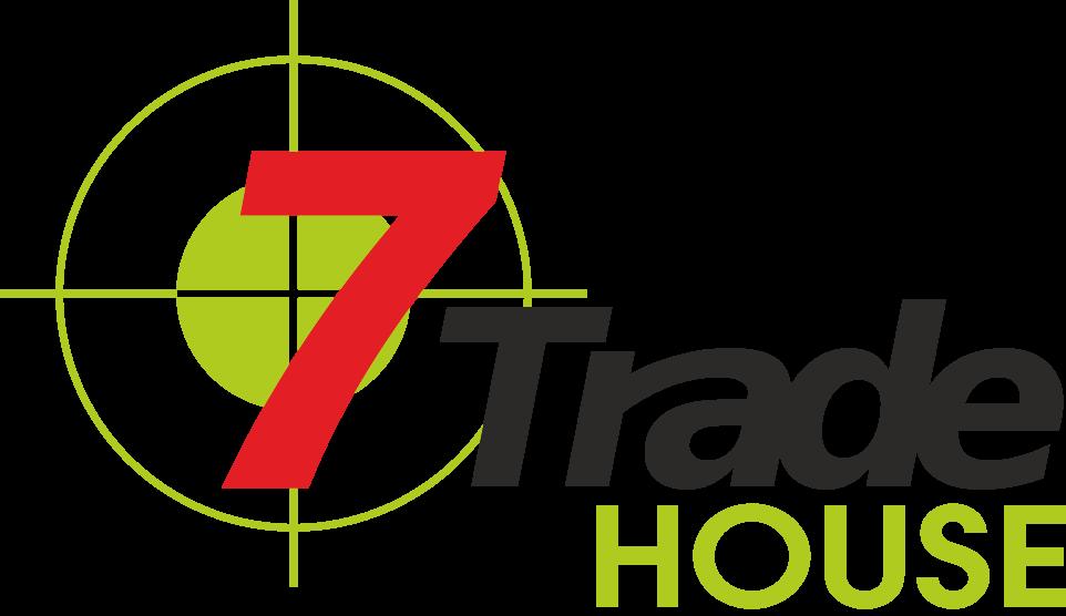 ROLETY KRAKÓW – 7 TRADE HOUSE – PRODUCENT ROLET KRAKÓW, ŻALUZJI, PLIS, MOSKITIER, MARKIZ, KARNISZY