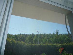 Moskitiery okienne siatka